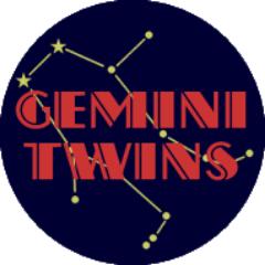 Gemini Twins